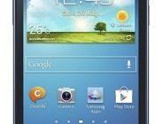 Samsung kondigt middenklasser Galaxy Core aan