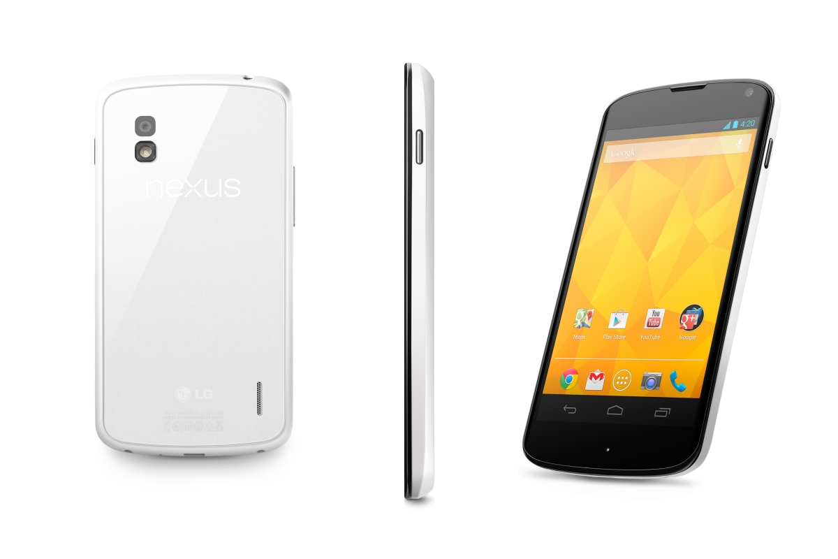 LG NEXUS4 WHITE-04[20130524154034945]