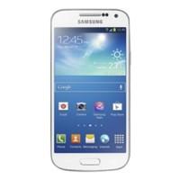 Samsung onthult per ongeluk Galaxy S4 Mini