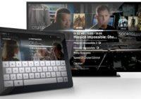 UPC Horizon TV-app voor Android uitgesteld naar najaar 2013