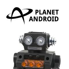 AndroidPlanet maakt nieuwe doorstart onder online uitgever BigSpark