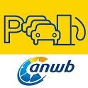 ANWB Onderweg update brengt handige auto- en ov-planner