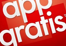 AppGratis beschikbaar in Google Play Store: elke dag gratis Android-apps
