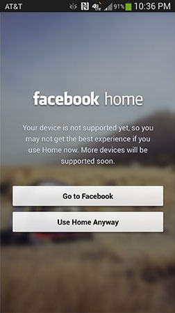 facebook-home-gs4