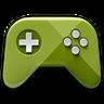Google's gamedienst voor Android uitgelekt
