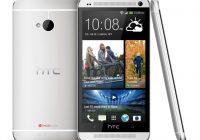 Sense 6.0 op termijn beschikbaar voor HTC One, One Mini en One Max
