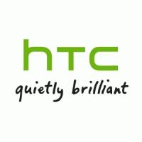 Blauwe HTC One op komst