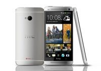 HTC One Android 4.2.2 update in Nederland van start