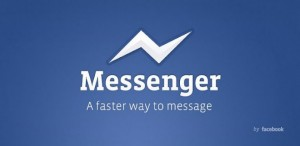 Facebook Messenger update brengt gratis bellen