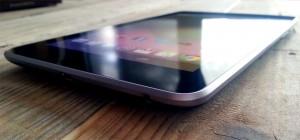 'Nieuwe Nexus 7 krijgt full-hd-scherm, vanaf zomer in de winkels'