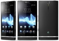 Sony rolt Android 4.1.2-update uit voor Xperia S