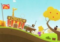 Tiny Thief: trailer nieuwe game onder label Angry Birds-makers uitgebracht