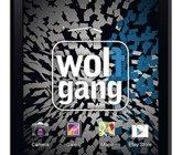 Wolfgang-smartphone met 4.5 inch-scherm vanaf 15 mei bij Aldi