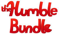 Humble Bundle 6 bevat 7 Android-games