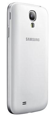 Draadloze oplader voor Galaxy S4 in juli naar Nederland