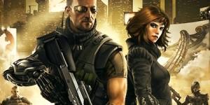 Deus Ex: The Fall komt uiteindelijk ook naar Android