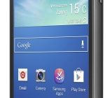 Samsung onthult de Galaxy S4 Active