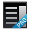 Go Launcher Pro 1