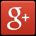 Google+ profielfoto