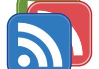 De 5 beste Google Reader-alternatieven