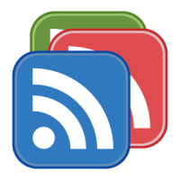De 5 beste Google Reader-alternatieven