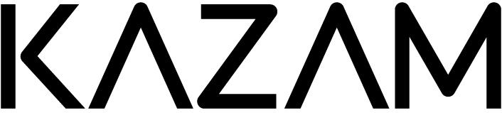 Kazam