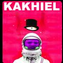 Kakhiel