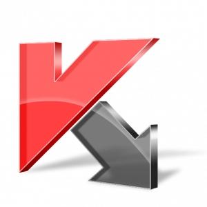 Kaspersky-onderzoekers ontdekken 'meest geavanceerde Android-malware tot nu toe'