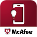 McAfee Security Innovations-app voegt Smart Perimeter toe
