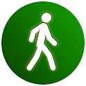 Noom Walk Pedometer: stijlvolle sociale voetstappenteller