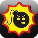 Serious Sam: Kamikaze Attack verkrijgbaar in wekelijkse Humble Sale