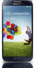 Samsung-Galaxy-S4-vodafone