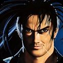 Samurai Shodown II: klassiek knokspel komt naar Android