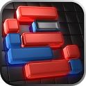 Slyndris: Tetris-achtige puzzelgame van Radiangames