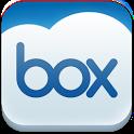 Online opslagdienst Box breidt gratis opslagruimte uit tot 10GB