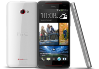 HTC kondigt Butterfly S officieel aan