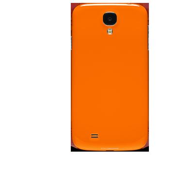 ColorWare leukt je Galaxy S4 op met zelfgekozen kleuren