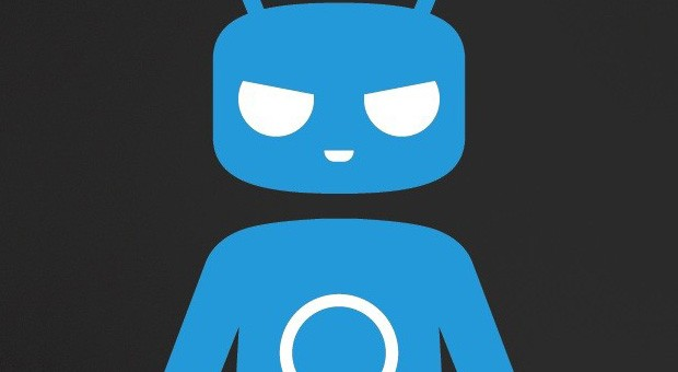 CyanogenMod 10.1.3 uitgebracht, introduceert CyanogenMod Accounts