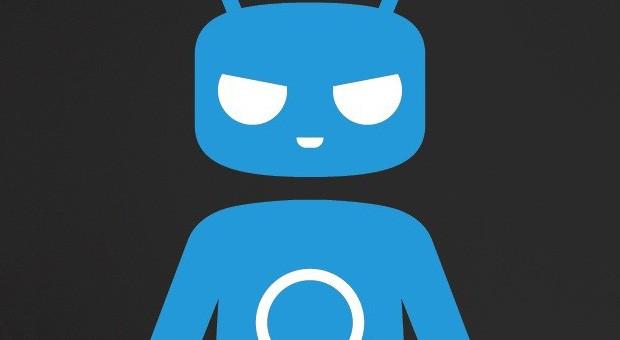 CyanogenMod Accounts worden toegevoegd aan nightlies