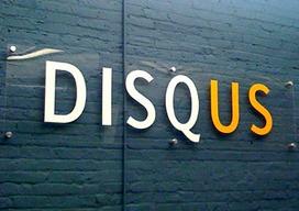 AndroidPlanet maakt reageren op artikelen mogelijk met Disqus