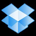 Dropbox update brengt grote verbeteringen voor bestanden delen