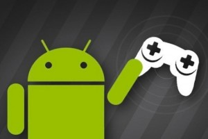 'Google werkt aan eigen Android spelcomputer'