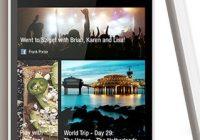 HTC bevestigt komst One Mini door bestand op eigen site