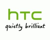 'HTC komt dit jaar nog met vijf nieuwe smartphones'