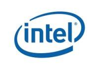 'Intel werkt aan eigen interface voor Android en Tizen'