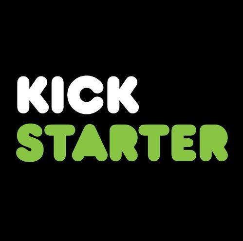 Kickstarter werkt aan Android-app