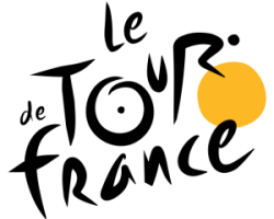 4 Tour de France-apps die een trui verdienen