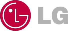 'LG werkt aan smartwatch, tablet en Google Glass-variant'