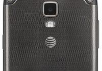 Persfoto's Samsung Galaxy S4 Active gelekt