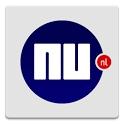 NU.nl update brengt 'Dag van NU' en live voetbalwidget